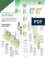 Infografia ProInversion Conectividad Integral en Banda Ancha