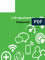 XCAL_LTE_Qualcomm_Features_v3.2_(Rev.3)
