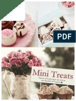 treats-061520131