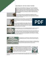 CityFightBuildings.pdf