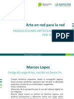 producciones artisticas mediadas por tecnologia clase 4.pptx