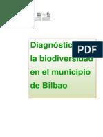 Diagnostico-Biodiversidad-Bilbao.pdf