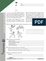 L3-05.pdf