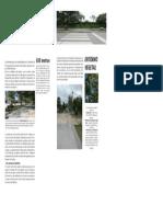 TRIPTICOAMEDIAS.pdf