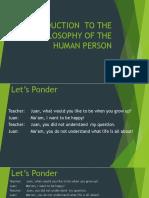 Philosophy Lesson 1.pptx