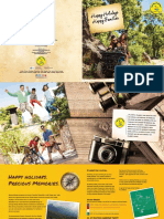 VO Brochure - New