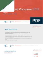 Edison-Research-Podcast-Consumer-2019.pdf