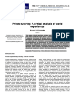 Private_tutoring_A_critical_analysis_of.pdf