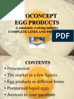 Project Design Basis