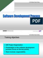 SW_Development_Process.ppt