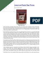 MARINE-Alat-Konservasi-Pantai-Tiga-Warna-20030-id.pdf