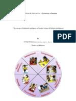 Gardner_s_theory_of_Multiple_Intelligenc.pdf