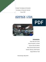 Adi Pack