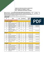 Copia de Anexo-no-9 y 10 -Fpt-079-2015-Propuesta Económica- Presentación Formal
