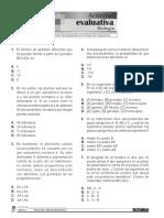 EJERCICIOS_GENETICA_MENDELIANA.pdf