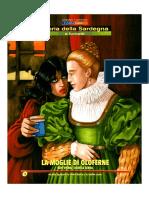 La moglie di Oloferne