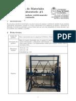 1.2 Resistencia de Materiales-Guía de Laboratorio 1 (1)
