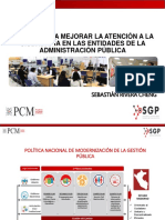 PPT 2016 Manual Atencion Ciudadano (1)