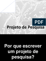 AULA RECORTE TEMÁTICO.pptx
