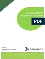Apuntes-politicas-sociales