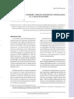 Descentralizacion Y Autonomia.pdf