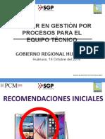 Presentacion Sensibilizacion ServiPub 2