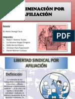 8 Diapos_libertad-sindical 2019 Expo