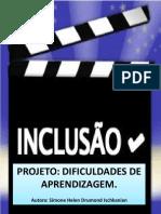 INCLUSÃO_Dificuldades_de_Aprendizagens.pdf