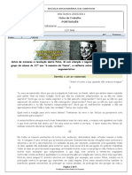 41765091-Ficha-de-Trabalho-Escolha-Multipla-Sermao (1).doc