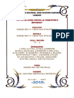 ANALISIS AGREGADO (2)