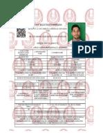 ApplicationFormDraftPrintForAll (1).pdf