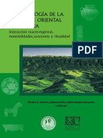 Angiorama et al. 2017. Investigaciones aqueológicas en El Impenetrable santiagueño..pdf