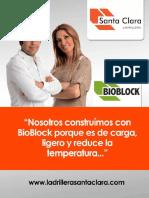 Barro Block
