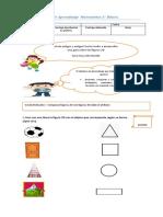 Guia de Aprendizaje 2 (1)