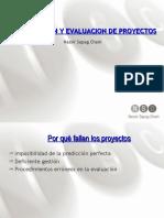 in y Evaluacin de Proyectos 1204310705564169 4