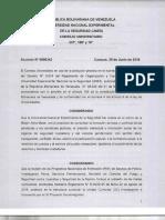 Acuerdo Nº 0342 Reglamento Proyecto Sociointegrador (1) (2)