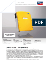 SI44M_60H_80H-DES1730-V12web.pdf