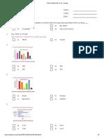 Data Handling _ Print - Quizizz