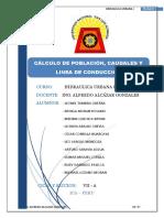 Calculos Alcazar