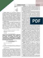 Res.Adm.204-2019-CE-PJ