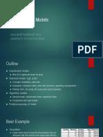 8+Classification+Models