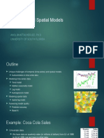 10+Temporal+and+Spatial+Models