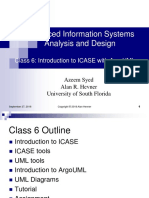 Adv+ISAD+Class+6