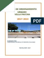 final_plan_urbano_paccha_2017_2022_corregido_diciembre_2016.pdf