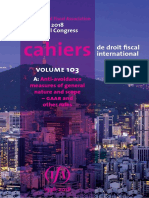 IFACahier2018Vol.103a General Report