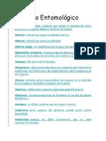GLOSARIO-ENTOMOLOGICO.docx