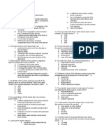 CHAPTER 12 Neuromusculoskeletal