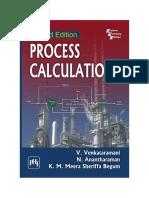 375599542-343300562-Process-Calculations-2nd-Ed-V-Venkataramani-N-Anantharaman-K-M-Meera-Sheriffa-Begum-2011-pdf-pdf.pdf