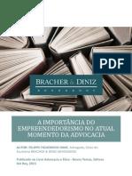 Marketing Jurídico - A_IMPORTANCIA_DO_EMPREENDEDORISMO_NO_ATUAL_MOMENTO_DA_ADVOCACIA.pdf