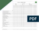 Docperito_06112015_0_relatorio de Atendimento e Vistoria